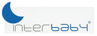 Výsledek obrázku pro interbaby logo